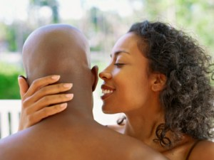 Sweet Words Your Man Love To Hear From You