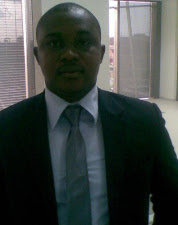 Diamond Bank employee arrested for N111.2m fraud, he credited his family's account