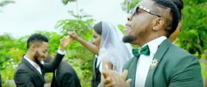 Oritse Femi – Igbeyawo (Official Music Video)