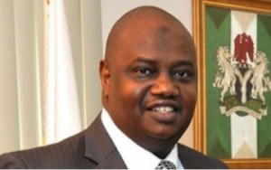 FG denies ordering EFCC to investigate its chairman Lamorde