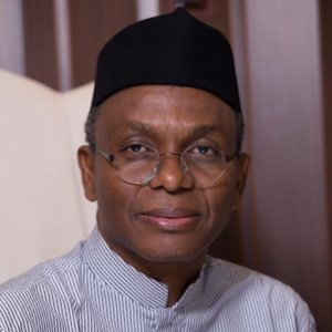 , Crisis hit Kaduna APC as faction criticise Governor Nasir El-Rufai administration, Effiezy - Top Nigerian News & Entertainment Website
