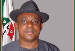How APC chased us out of power, brought disaster upon Nigeria – PDP
