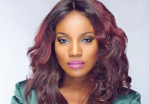 "Seyi Shay finally to release debut album ""Seyi or Shay"""