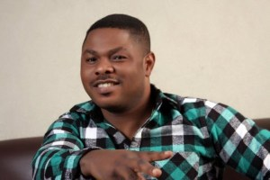 Yinka Ayefele Was Almost Killed by Thugs in Ondo