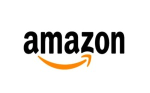 Amazon To Sue More Than 1,000 Fake Reviewers