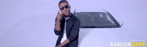 BadBoy Ace – Gimme That (Official Music Video)