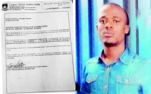 Banker Arrested For Forging WASCE And University Results To Gain Employment