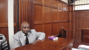 Kenyan fake gynaecologist charged with raping patients