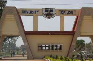 , UNIJOS raises alarm over student's whereabouts, speaks on Plateau crisis, Effiezy - Top Nigerian News & Entertainment Website