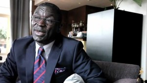 Ghanaian Millionaire, Prince Kofi Amoabeng says he does not pay tithes & will never do