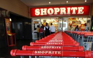 Shoprite operator in Nigeria ordered to pay $10m for breach of contract