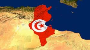Deadly explosion hits bus carrying Tunisian presidential guard in Tunis, 11 dead