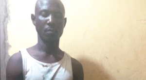 Mob beats teacher, rescues 14-year-old from rape in Lagos (Photo)