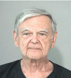 78-year-old man kills wife's lover after catching them in his house (Photos)