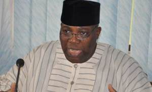 PDP should have sacked Jega before 2015 general elections – Doyin Okupe