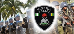 Police arrest man who battered wife's niece