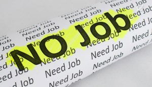 Unemployment rises to 14%, half million fresh out of work – NBS