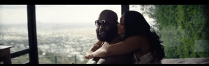 Rick Ross ft. Chris Brown – Sorry (Official Music Video)