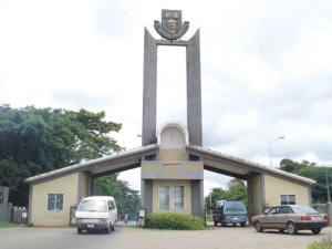OAU to reinstate students' union activities after 4 years