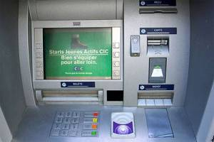 CBN insists it won't reverse restriction on Naira ATM card abroad