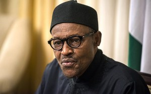 , Presidency denies claims that Buhari receivied $300,00 from Dasuki, admits collecting 2 cars, not 5, Effiezy - Top Nigerian News & Entertainment Website