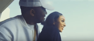 Ice Prince – Feelings (Official Music Video)