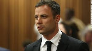 Oscar Pistorius manslaughter conviction changed to murder