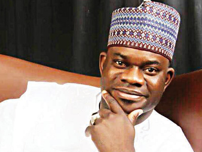 , Kogi state government finally takes delivery of COVID-19 vaccine doses, Effiezy - Top Nigerian News & Entertainment Website