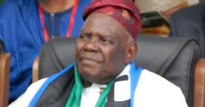 Parasites defecting to APC should be watched – Akande