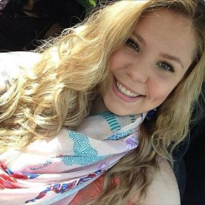 Kailyn Lowry1