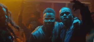 Maleek Berry ft. Sneakbo – For My People (Official Music Video)
