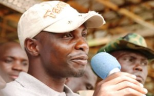 Tompolo fails to appear in court, Judge issues arrest warrant
