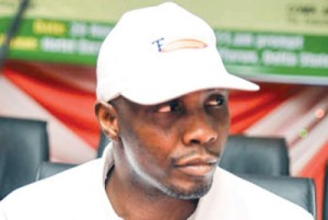 Tompolo denies giving Buhari ultimatum to withdraw soldiers