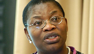 Abduction industry now flourishing - Oby Ezekwesili slams FG, Abduction industry now flourishing – Oby Ezekwesili slams FG, Effiezy - Top Nigerian News & Entertainment Website