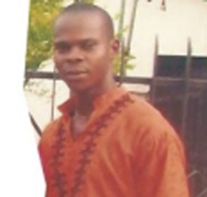 Father allegedly rapes 12-year-old daughter in Bayelsa, aborts pregnancy (Photo)