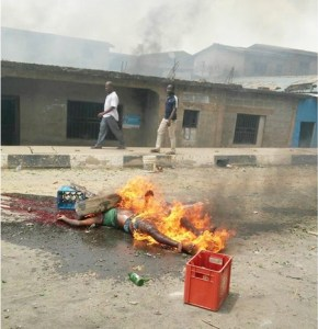 burnt-people-in-mile-12-riot