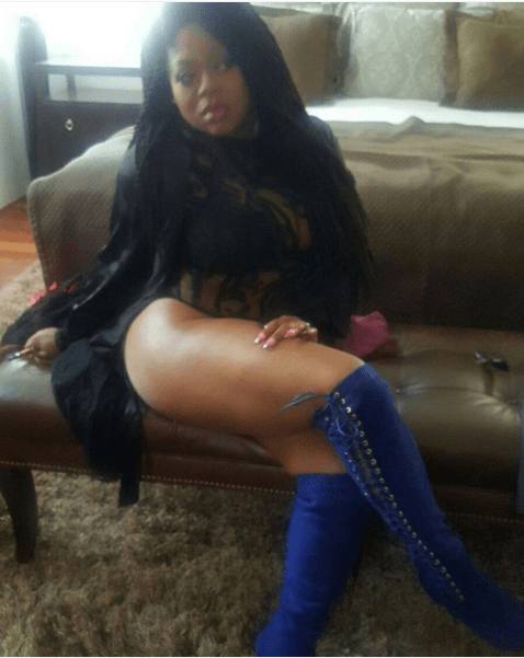 countess vaughn2