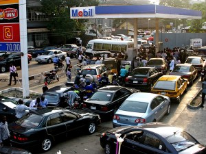 Why fuel scarcity may persist – NUPENG