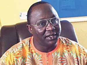 NLC blasts corrupt persons for 'hiring their villagers to protest in Courts'