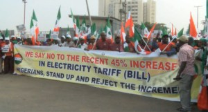 NLC set to declare one day nationwide strike over electricity