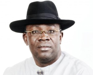 Bayelsa state PDP governor, Seriake Dickson appoints two APC members as special advisers