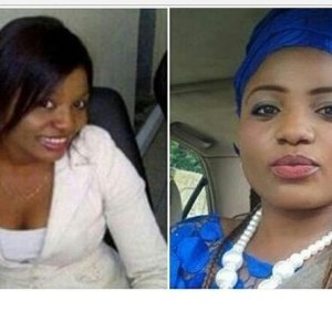 Man stabs lover to death in Kwara for rejecting his marriage proposal (Photo)