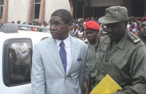 Former Cameroon airlines boss jailed for life for $56m graft