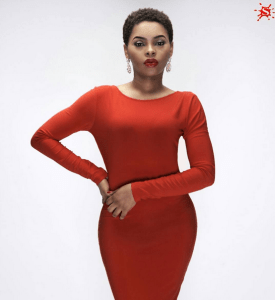 Why we didn't renew Chidinma's contract – Ill Bliss
