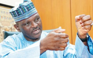 What killed Abacha also killed Abiola, I have video evidence against notable Yoruba personalities – Al-Mustapha