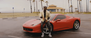 D'Prince – Worldwide (Official Music Video)