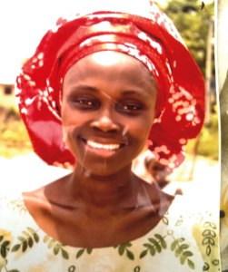 , How Female Redeemed preacher was killed during morning evangelism in Abuja, Effiezy - Top Nigerian News & Entertainment Website