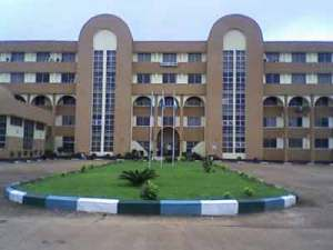 ASUU cries out, 50 lecturers leave Kogi Varsity over salary delay