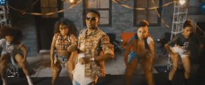 Ayo Jay – Your Number (Official Music Video)