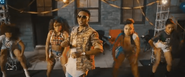 , Ayo Jay – Your Number (Official Music Video), Effiezy - Top Nigerian News & Entertainment Website